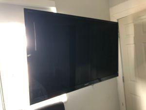 Sony TV 55in for Sale in Hialeah, FL