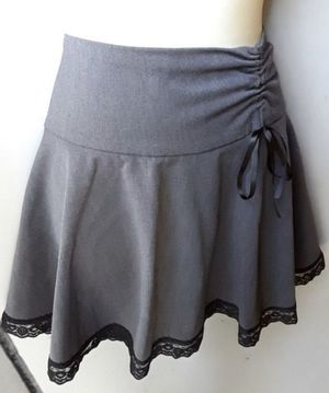 Skirt size 15 for Sale in Los Angeles, CA