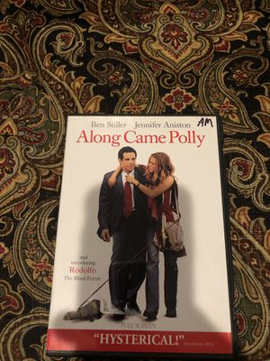 Along came Polly for Sale in Lynchburg, VA