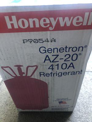 Freon 410A for Sale in Pico Rivera, CA
