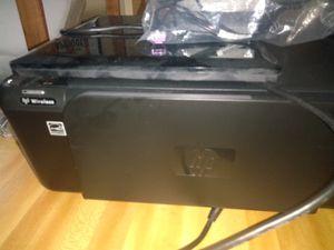 Wireless printer for Sale in Orlando, FL