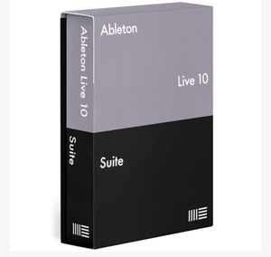 Ableton Live 10 Suite for Sale in Beverly Hills, CA