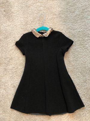 Zara Kids Girl's Clothes for Sale in Ashburn, VA