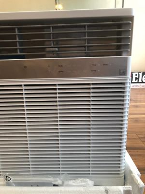 Room Air Conditioner for Sale in Los Angeles, CA