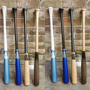 New Wood Baseball Bats for Sale in Houston, TX