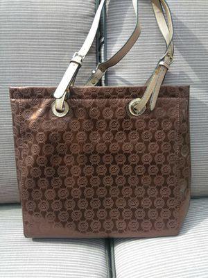 MK bag for Sale in Wichita, KS