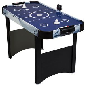 "Franklin Sports 48"" Straight Leg Air Hockey Table for Sale in Norcross, GA"