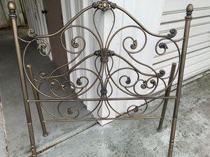 Bed frame for Sale in Lakeland, FL