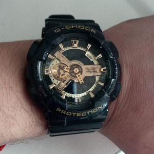G-Shock Watch Shock Resist for Sale in Las Vegas, NV