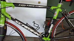 BICYCLE/ SCHWINN for Sale in San Diego, CA