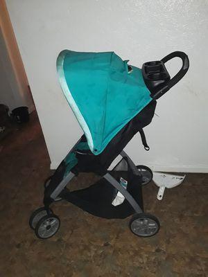 Baby stroller for Sale in Kilgore, TX
