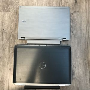 Dell &HP Laptop Notebook bundle Sale 18 units for Sale in Claremont, CA