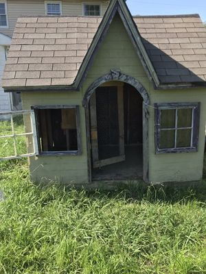 house for dogs $200 for Sale in Nashville, TN