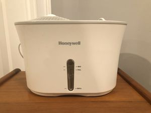 Humidifier for Sale in Chicago, IL