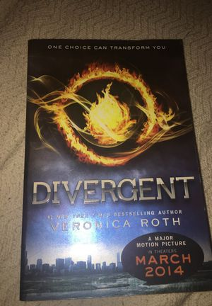 Divergent for Sale in Los Angeles, CA