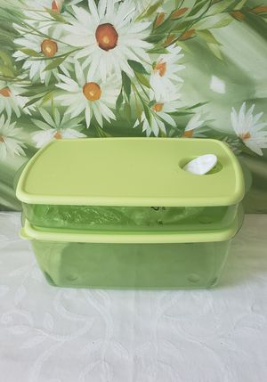 Tupperware for Sale in San Diego, CA