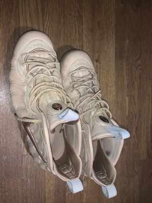Nike Foam for Sale in Hampton, GA