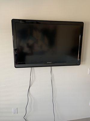 """50"""" Magnavox TV for Sale in Dallas, TX"""