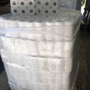 Angel Soft And Scotch Tissue..48 Rolls A Pack For $20 for Sale in West Columbia, SC