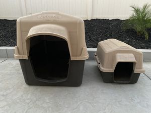 Dog Houses for Sale in Beaumont, CA