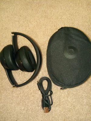 **Beats solo 3 wireless by Dre** for Sale in Las Vegas, NV