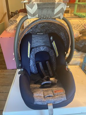 Safety 1st Infant Car Seat for Sale in Lexington, SC