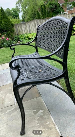 Outside beanchchair for Sale in MONTGOMRY VLG, MD