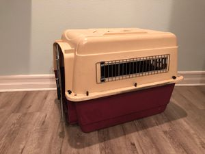 Dog Kennel for Sale in San Diego, CA