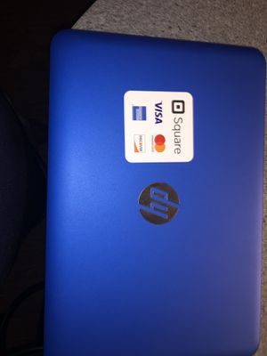 Hp laptop 💻 broke for Sale in Jacksonville, FL