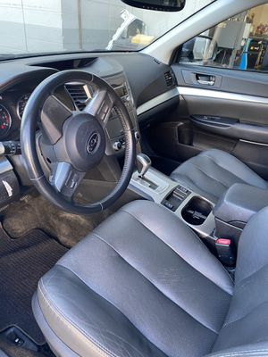 2011 Subaru Outback for Sale in Concord, CA