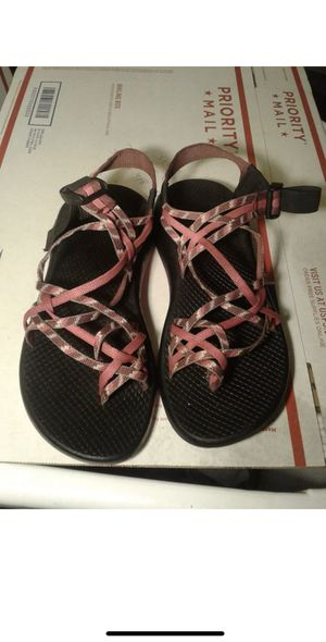 Chaco sandals size 8 for Sale in Austin, TX
