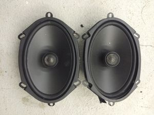 Addictive audio 5x7s for Sale in Pittsburgh, PA