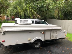 Viking camper pop up for Sale in Tallahassee, FL