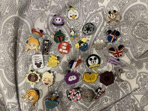 Disney Trading Pins for Sale in Miami, FL
