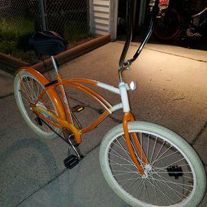 Mens Bike for Sale in Detroit, MI