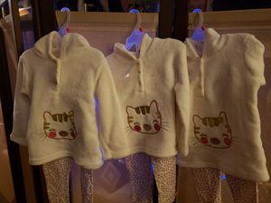 Kids clothing for Sale in Wilmington, DE