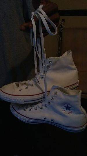 Converse all star for Sale in St. Louis, MO