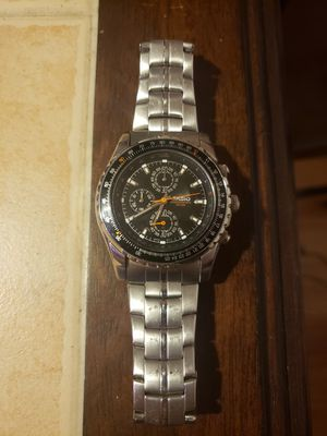 Casio watch for Sale in Maple Valley, WA
