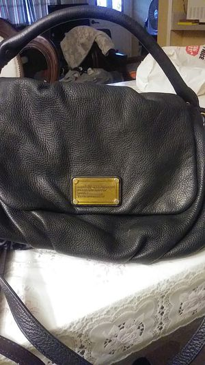 Marc Jacobs Purse..Used Good Condition for Sale in Fountain Valley, CA
