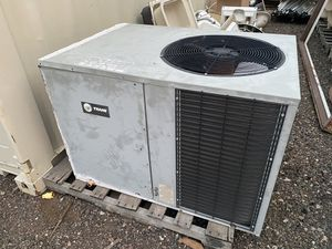 AC rooftop unit for Sale in Cave Creek, AZ