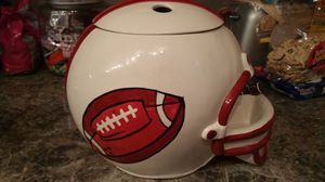Football server for Sale in Bauxite, AR