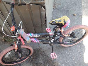 Bike. ¡¡¡¡ Free!!!! for Sale in Nampa, ID