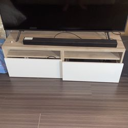 Ikea TV Unit with Drawers for Sale in Seattle,  WA