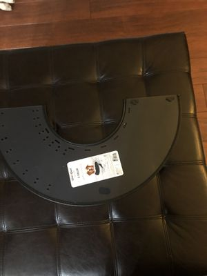 E-Collar for Small/med dog for Sale in San Diego, CA