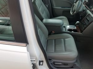 2007 ford five hundred for Sale in Pittsburgh, PA
