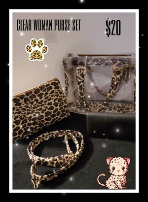Purses and more for Sale in Las Vegas, NV