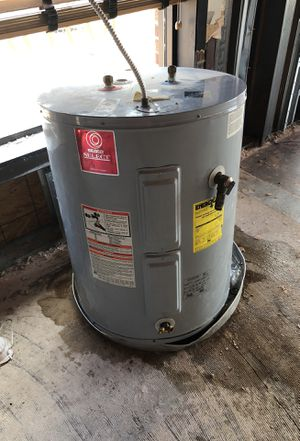 Water heater for Sale in Austin, TX