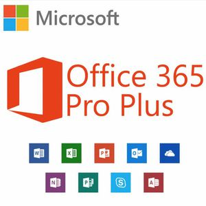 Microsoft Office 365 2019 Pro Plus Accounts 5 Devices 5TB PC/Mac for Sale in Beverly Hills, CA