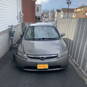 2008 Honda Civic for Sale in Paterson, NJ