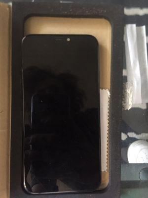 iPhone. Xr screen for Sale in Las Vegas, NV